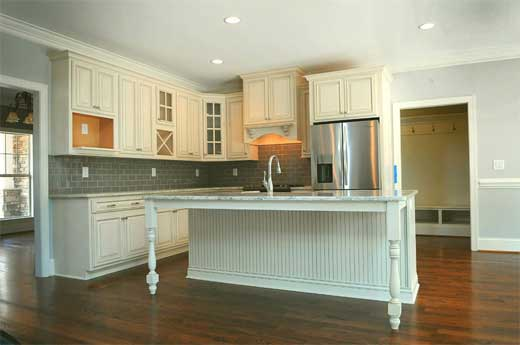Delicieux We Are Experts In Creating Luxurious Home Designs In Lake Norman.