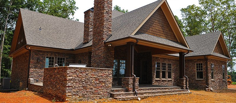 Home Remodeling in Lake Norman, North Carolina